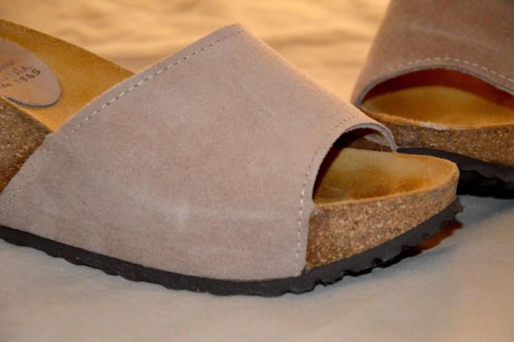 DSC_1487-1024x681 La Autentica Safari scarpe made in Spain