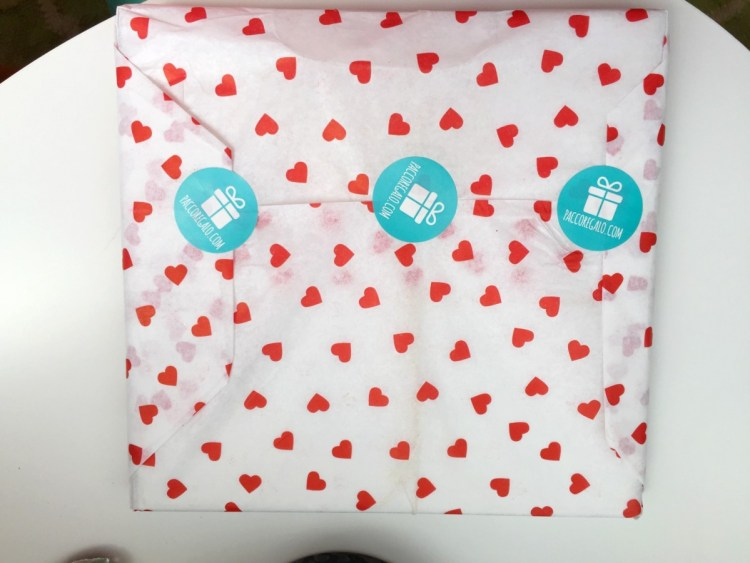IMG-7164-1024x768 Come organizzare la festa con prodotti Paccoregalo?