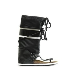 nero-300x300 INFRABOOT nuovi trend scarpe inverno 2017