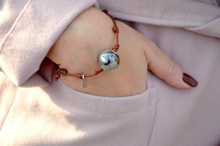 DSC_2756-1024x681 Gioielli per viaggiatore - nubu jewels bracciale mappamondo