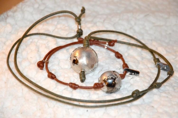DSC_2905-1024x681 Gioielli per viaggiatore - nubu jewels bracciale mappamondo
