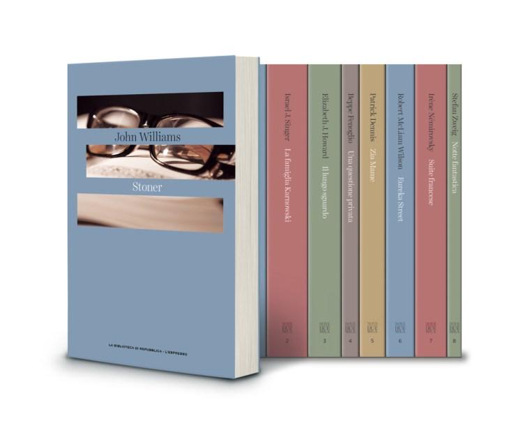 15_Libreria_Lett_900_2000_NEW-1024x824 Letteratura2000 libri da collezione