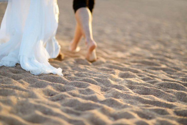 mamamare-in-riva-al-mare-1024x683-1024x683 Idee di matrimonio sulla spiaggia con Mamamare