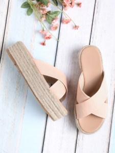 14932594671368807133_thumbnail_600x-225x300 Dove comprare sandali low cost di qualità?