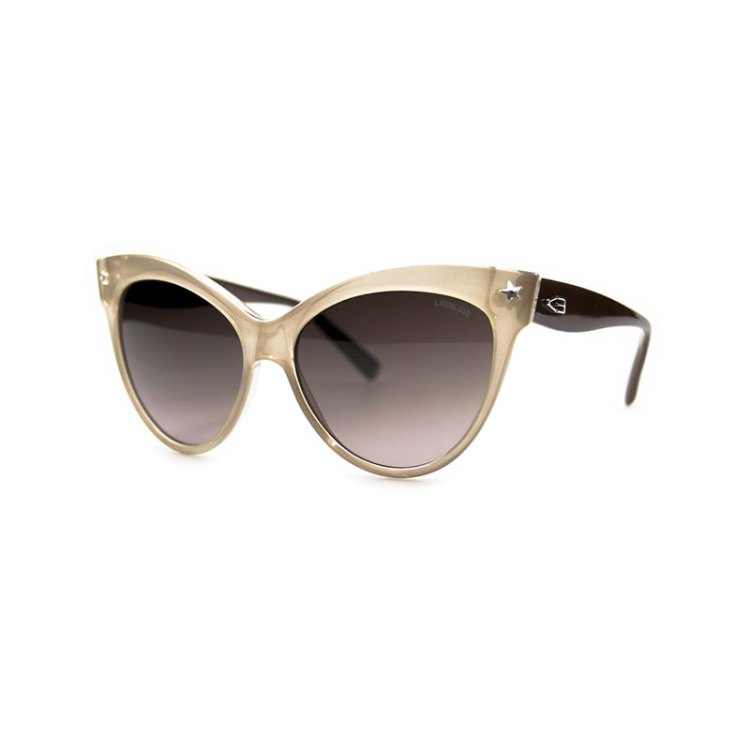 LL1043_CA003UNL Occhiali da sole e da vista di design - LATINLOVE