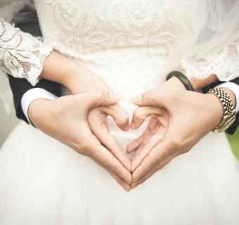 Come sono riuscita a riconcquistare mio marito e salvare il mio matrimonio
