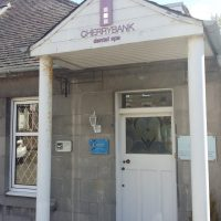 A Visit to Cherrybank Dental Spa