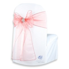 Banquet Chair Covers With Sashes Fabrics For Upholstering Chairs And Pictures To Pin On