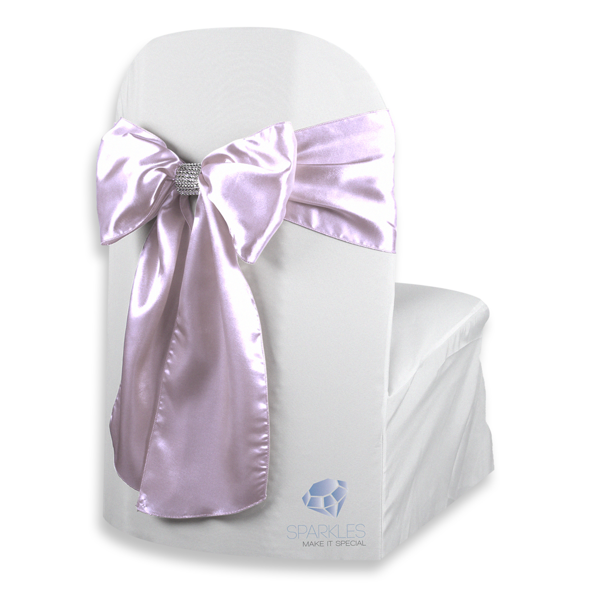 banquet chair covers with sashes rio gear ultimate backpack cooler 50 pcs satin cover bow sash 108 quotx8 quot wedding party