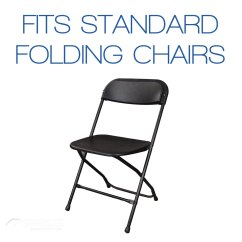 Ivory Spandex Chair Covers For Sale Revolving In Pune Black White Or Folding Arched