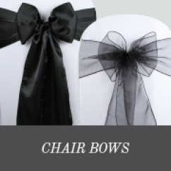 Your Chair Covers Inc Reviews Reupholster Dining Room Seat Fitted Stretch Folding Banquet Whether A Formal Lavish Event Or Casual Affair Sparkles Make It Special Has And Chairs Covered