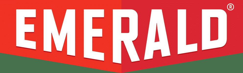 emerald EMD-Emblem