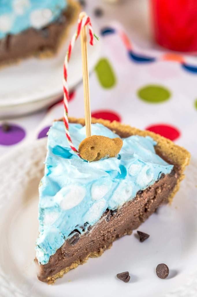 Gone-Fishin-Smores-Ice-Cream-Pie-6