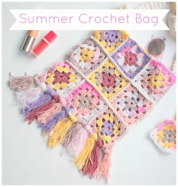 summer-crochet-bag-diy