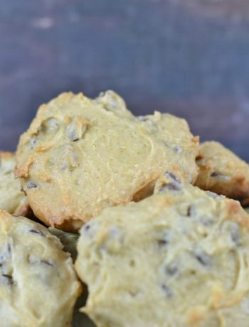 choc-chip-cookie-clouds-2