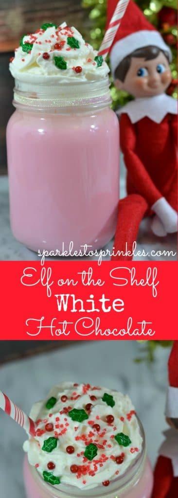 elf-shelf-hot-chocolate-pin