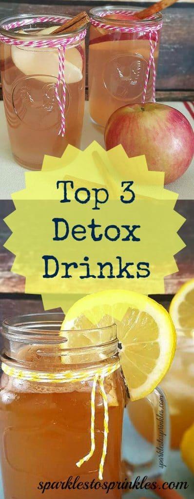 detox 3