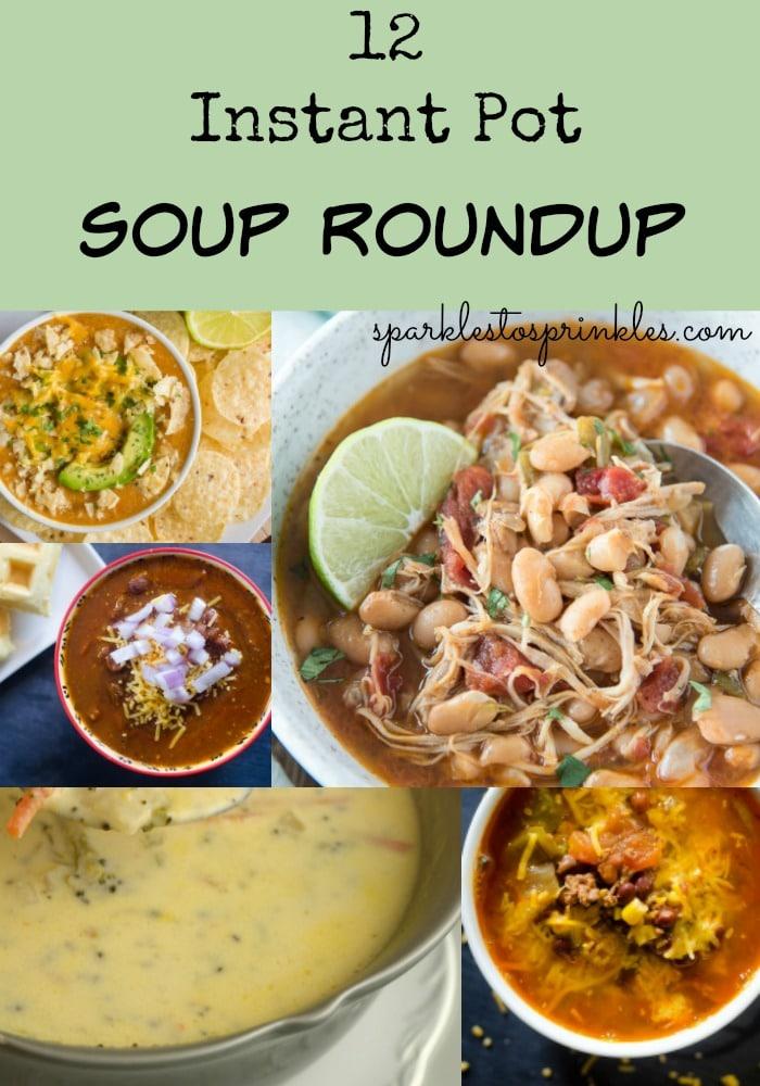 ip soup ru (1)