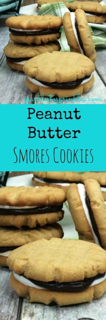 pb smore cookie (1)