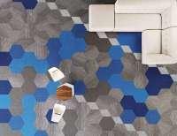 Ikea Carpet Tiles - Carpet Vidalondon
