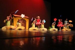 danza_edu_04