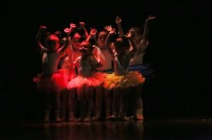 danza_edu_05