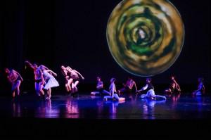 danza_modern_02