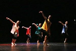 danza_modern_11