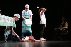 teatro_01