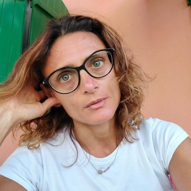 Laura LuciaTrausi