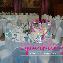Chair Cover Hire Manchester Uk Wholesale Covers At Town Hall