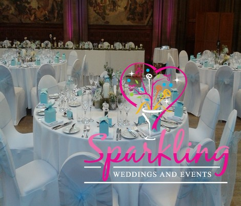chair cover hire manchester uk swivel loveseat couch at town hall