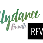 The Bellydance Bundle Review