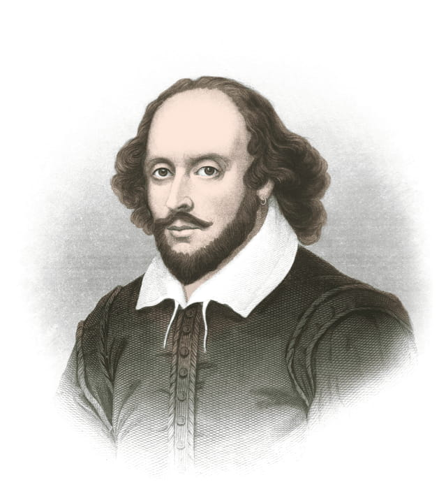 William Shakespeare S Life Times Sparknotes