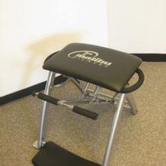 Malibu Pilates Chair Fishing Backpack Review Will Help You Achieve A Bikini Body Sparkpeople