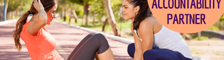 5 Tips For Finding The Perfect Workout Buddy Sparkpeople