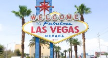 Top 10 Places to See Las Vegas