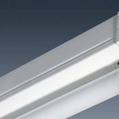 Fluorescent Light Holder Ba Falcon Audio Wiring Diagram Fittings | Tubes Sparks Direct