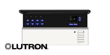 lutron grafik eye 4000 wiring diagram obd0 vtec qs sparks direct whole house dimming system