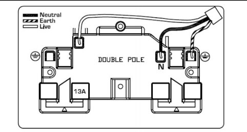 5 Wire Trailer Wiring Diagram, 5, Free Engine Image For