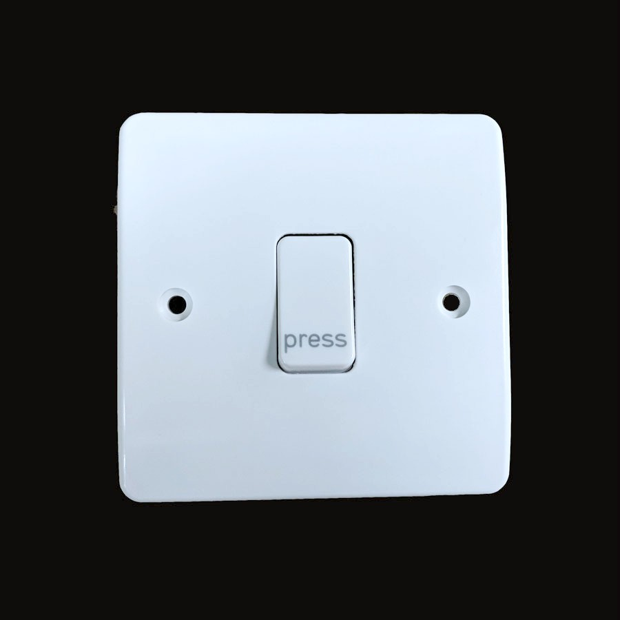 Mk Sockets Mk Logic Plus Switches Sockets Wickescouk