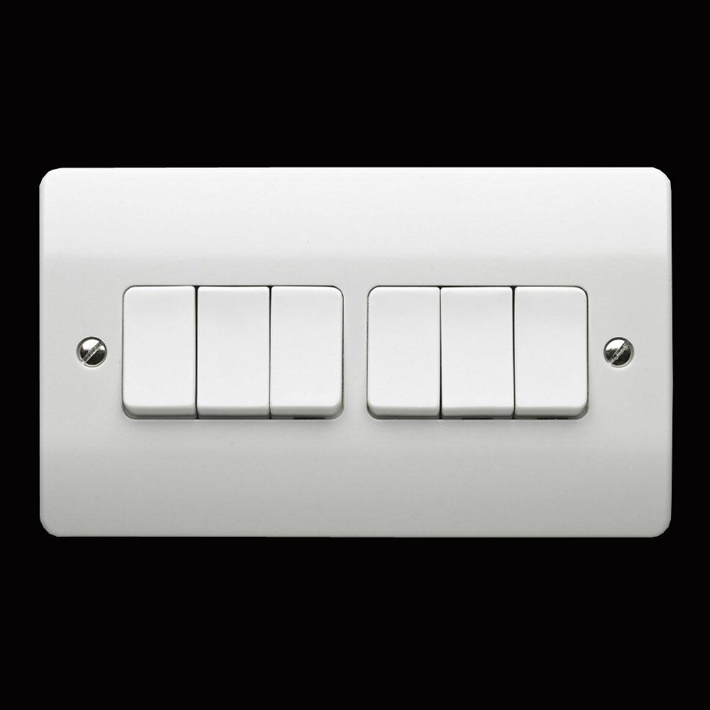 Mk Two Way Switch Diagram