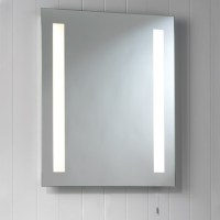 AX0360 - Livorno Mirror Cabinet Light, wall mounted mirror ...