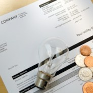 How the New Electricity Rates Will Effect You