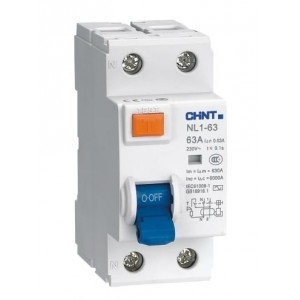 CHINT NL1-2X40-30A