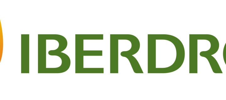 Iberdrola letter to customers about new Smart Meters