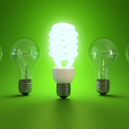 Everything you need to know about energy saving