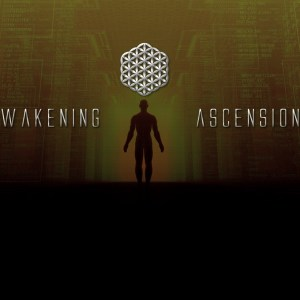 Awakening To Ascension Class