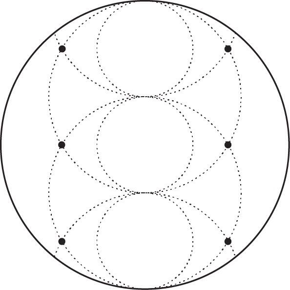 Laminated Grid Thirteen