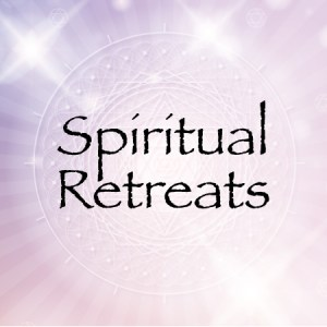 Spiritual Retreats